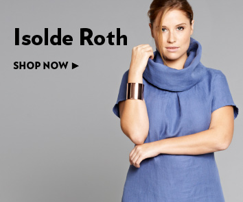 Isolde-Roth